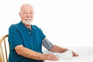 Pkv Beitrag Berechnen : kochend rfer versicherungsmakler gmbh versicherungen vergleiche beratung rente vorsorge ~ Themetempest.com Abrechnung
