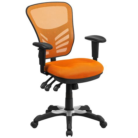 office desk under 200 best mesh office chair under 200 chairs seating