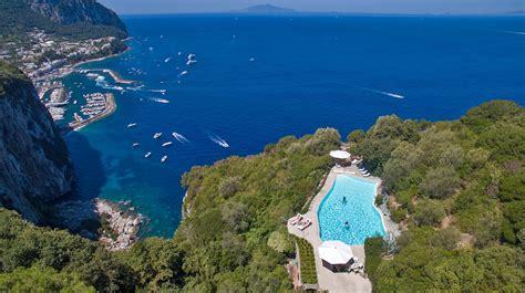 Villa Douglas ~ Luxury Villas And Vacation Rentals