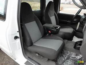 Ford Ranger Interieur : 2017 ford ranger paint codes new cars review ~ Medecine-chirurgie-esthetiques.com Avis de Voitures