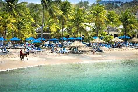 almond smugglers cove all inclusive 1000 ideas about smugglers cove st lucia on pinterest