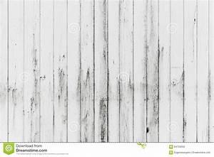 Texture Bois Blanc : mur en bois blanc peinture sale texture de fond photo ~ Melissatoandfro.com Idées de Décoration