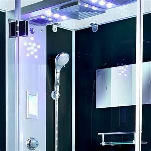 Rückwand Dusche Kunststoff : acquavapore dtp6037 1302 dusche dampfdusche duschtempel duschkabine 90x90 ebay ~ A.2002-acura-tl-radio.info Haus und Dekorationen
