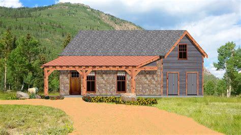 Bayside 128 House Plan (3 Bedroom)