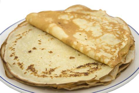 recette pate crepe rapide recette pate a crepe rapide 28 images cr 232 pes sans oeufs recette rapide et facile