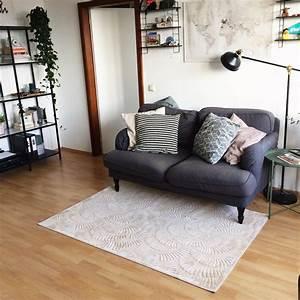 Neuer Teppich Wellt Sich : ikea teppich bilder ideen couch ~ A.2002-acura-tl-radio.info Haus und Dekorationen