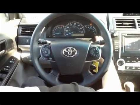 camry maintenance light reset how to reset 2014 camry maintenance required autos post