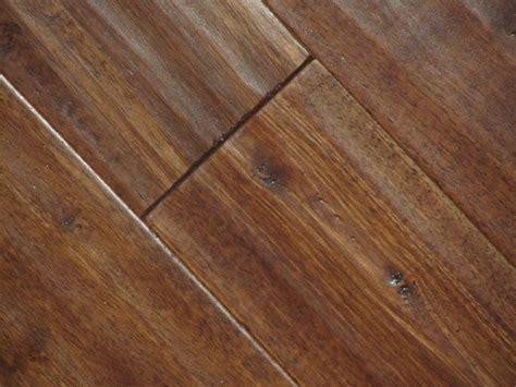 Pecan Wood Flooring by Millstone Hardwood Flooring Eco Series Pacific Pecan Spice