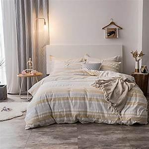 Bettwäsche 200x220 Günstig : wohntextilien von merryfeel g nstig online kaufen bei ~ Lateststills.com Haus und Dekorationen