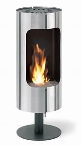 Bioethanol Kamin Einsatz : ethanol feuerstelle aussen beautiful good auf verkauf zoll bioethanol kamin einsatz fr garten ~ Frokenaadalensverden.com Haus und Dekorationen