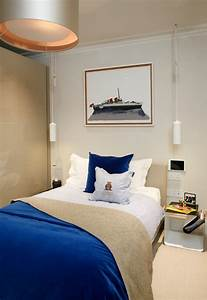 Boy bedroom ideas small rooms kids contemporary with blue