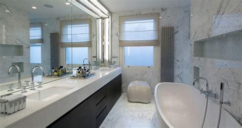 italian marble bathroom designs italian marble direct from italy