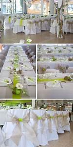 photo de decoration de reception de mariage lovely piscine With lovely exemple plan de maison 3 decoration ceremonie mariage