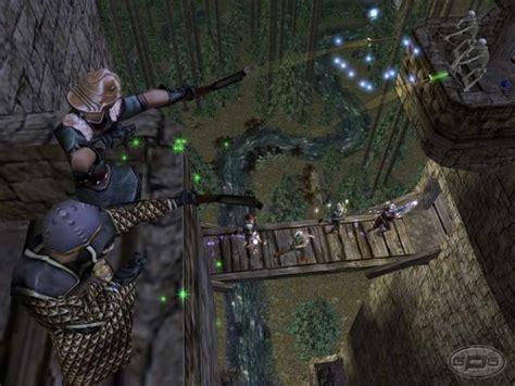dungeon siege 1 siege editor and siege max file mod db