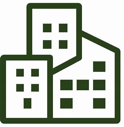 Facility Icon Facilities Protection Fall Balance Benefits
