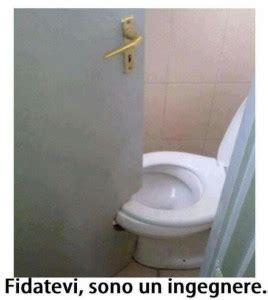 funny plumbing memes brisbane plumber