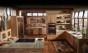 Tips for Choosing a Kitchen Appliance Color A Little