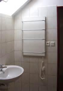 heizstrahler für badezimmer elektro heizstrahler für badezimmer surfinser
