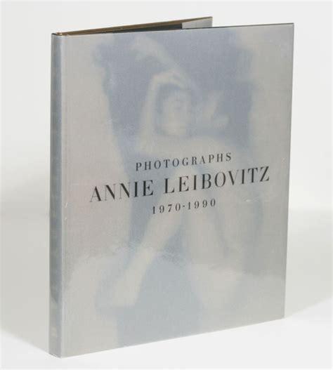 annie leibovitz photographs    stdibs