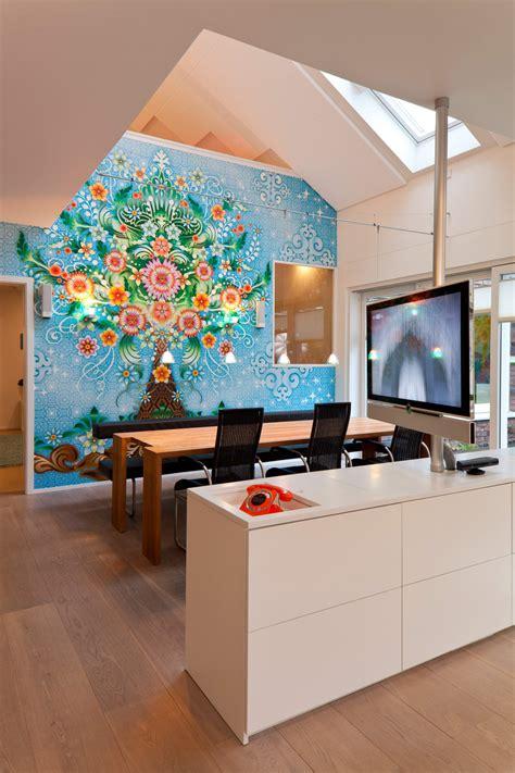 kitzig interior design kitzig interior design gmbh villa haltern homify