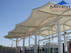 Toll Plaza Canopy Structure  Canopy For Toll Plaza  Manufacturers Toll Plaza Canopy Structure