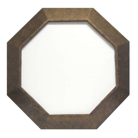 pinned  stella wall mirror   modern eve event