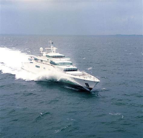 Enigma Boat Plans by Enigma Sailboat Plans Info Bodole