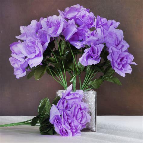 open roses wedding wholesale discount silk flowers