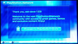 Psn Stuff PS3Hax Network - satukis info