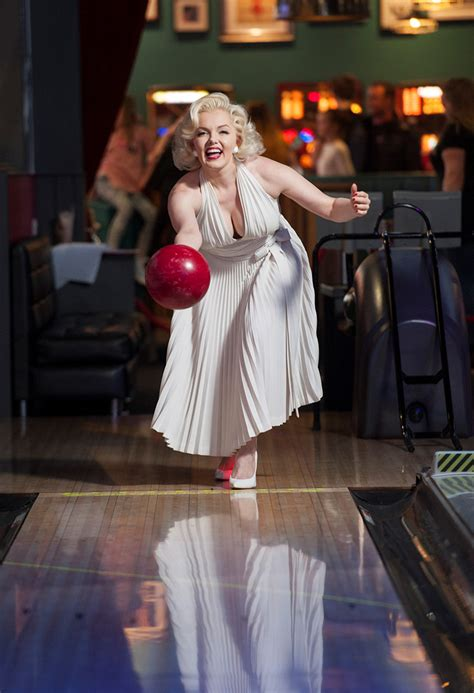 hollywood bowl  manchester strikes  lucky