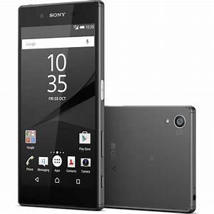 Sony Xperia Z5 E6603 32gb Smartphone 1298