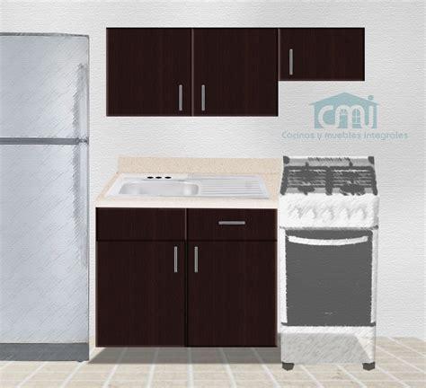 cocina integral  muebles de oferta  en