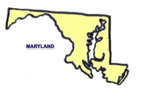 Boat Detailing In Maryland by Boat And Yacht Cleaning Detailing Md Maryland