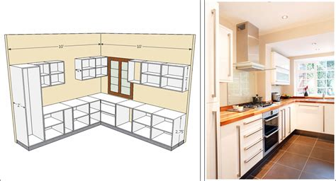 buy kitchen furniture 28 buy kitchen cabinets buy buy kitchen