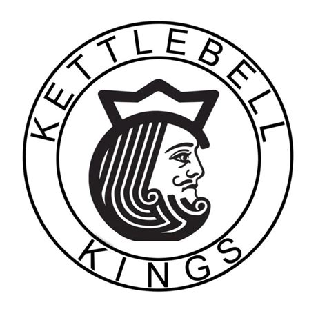kettlebell kings coupons codes promo