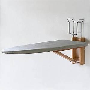 Schreibtisch Zum Hochklappen : best 25 ironing board storage ideas on pinterest ironing board hanger iron board and laundry ~ Sanjose-hotels-ca.com Haus und Dekorationen