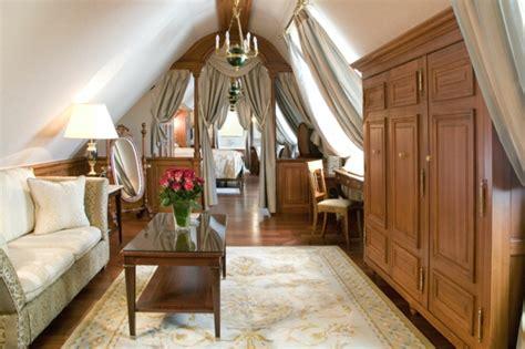 Moderne Wohnideen Mit Perserteppichen by Luxus Einrichtungsideen M 246 Chten Sie Wie In Einem Schloss