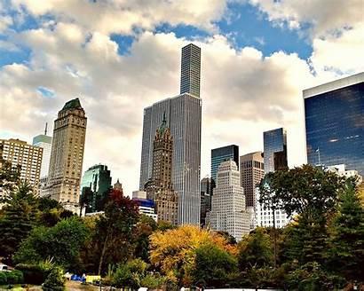 Central Park 1024 1280 Ze Robot 1080