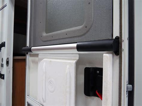 rv screen door camco deluxe rv screen door cross bar 21 1 4 quot to 28