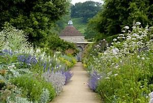 Jardins à L Anglaise : jardins d inspiration anglaise association des ~ Melissatoandfro.com Idées de Décoration