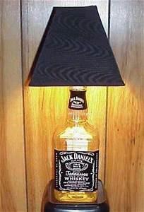 Lampe De Chevet Originale : ma lampe de chevet fabrication lampe de chevet ~ Teatrodelosmanantiales.com Idées de Décoration