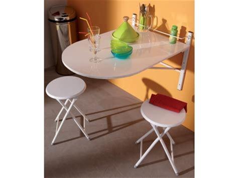 table de cuisine a fixer au mur table de cuisine a fixer au mur table cuisine ou plan