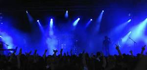 Atlantis Live