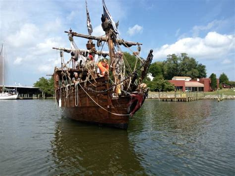 Pirate Boat For Sale by Used Pirate Ship 5500 Richmond Va Free Boat