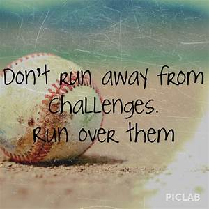 Baseball Quotes About Love. QuotesGram