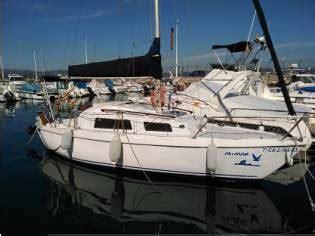 Catamaran Twist A Vendre by Catamar 193 N Cdera Vendre Folty 23 En Malaga Catamarans
