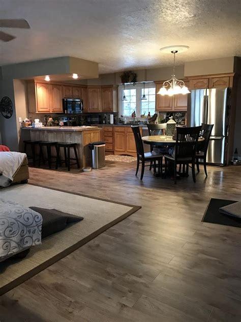 Stylish Pergo Flooring Pictures