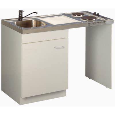 meuble sous 233 vier avec rangement lave vaisselle meuble sous 233 vier
