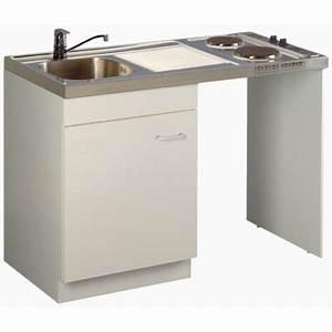 Lave Vaisselle Sous Evier : meuble sous vier avec rangement lave vaisselle meuble ~ Premium-room.com Idées de Décoration