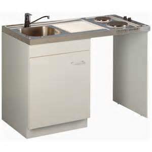 meuble sous 233 vier avec rangement lave vaisselle meuble